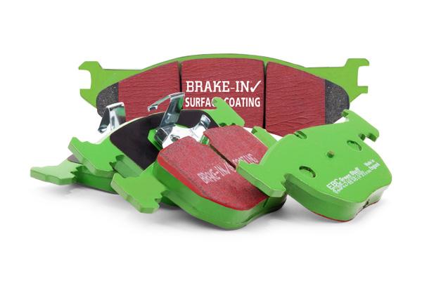 ebc-greenstuff-6000-series-brake-pad.jpg