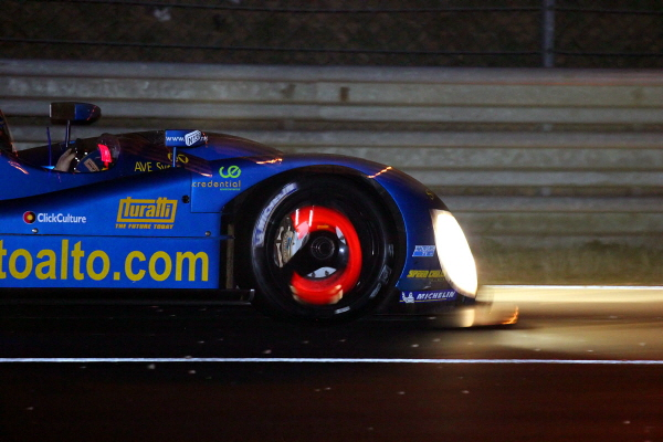 크기변환_62528939_F4FkZVBr_LeMans2006_Night_164.jpg