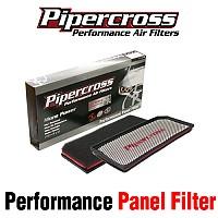[PIPERCROSS]파이퍼크로스 순정형 에어필터/BMW X6/E71/F16/F86/튜닝/흡기