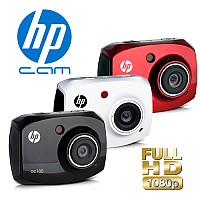 [HP] HP 액션캠 ac100