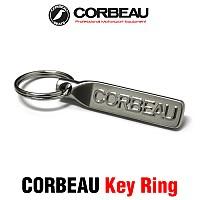 [CORBEAU] 코뷰 열쇠고리