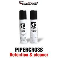 [PIPERCROSS]파이퍼크로스 클리너 킷/튜닝필터/오픈필터/흡기필터/세척제