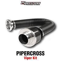 [파이퍼크로스]VIPER KIT /바이퍼킷/카본 에어박스/투닝필터/흡기필터